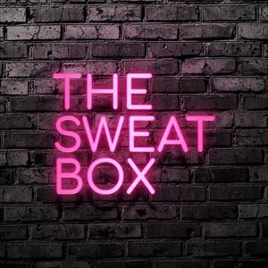 The Sweat Box: Lacuna Bloome / The Geisha Girls