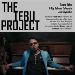 The Tebu Project