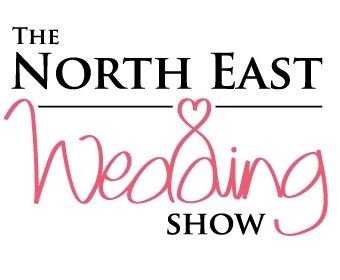 The UK Wedding Shows