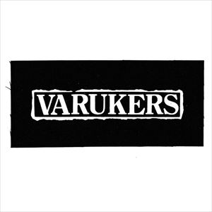 The Varukers plus Guests