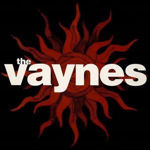 The Vaynes