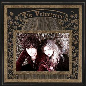 The Velveteers - Craufurd Arms, Milton Keynes