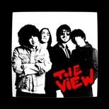The View (Full Live Band), Magnificent Agency...