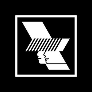 WHP17 - LCD Soundsytem  - Saturday