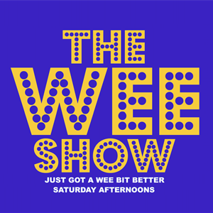 The WEE SHOW Saturday tickets in