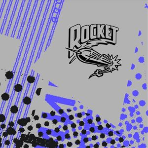 The White Hotel Presents: Rocket Recordings