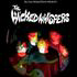 THE WICKED WHISPERS