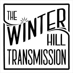 The Winter Hill Transmission