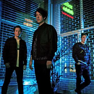 The Wombats 10th Anniversary Show