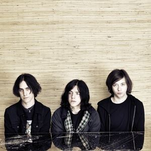 Psych Sunday: The Wytches