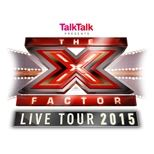 The X Factor Live Tour