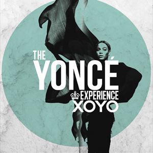 The Yonce Experience