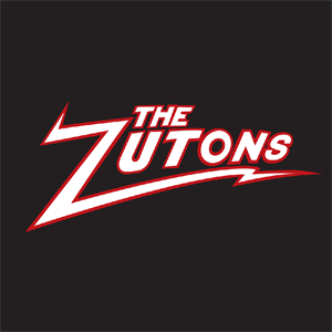 "The Zutons - ""Who Killed The Zutons"" Live"