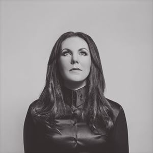 Thea Gilmore and Band + Support @ Nantwich Civic