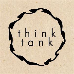 Think Tank: Belgrave Launch ft LOFT