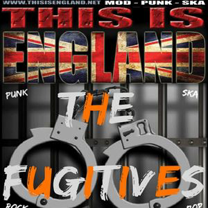 This Is England + The Fugitives