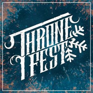Thronefest 1.5