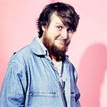 Tim Key - Single White Slut