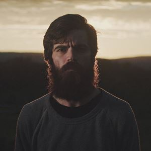 Titus Andronicus + Guests