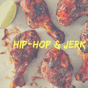 TJ's Hip-Hop & Jerk Party