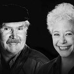 Tom Paxton & Janis Ian