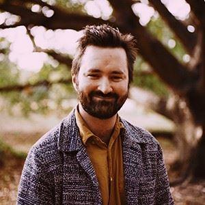 Tom Rosenthal: Singer/Songwriter