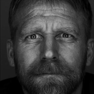 Tony Law: Absurdity For Common People