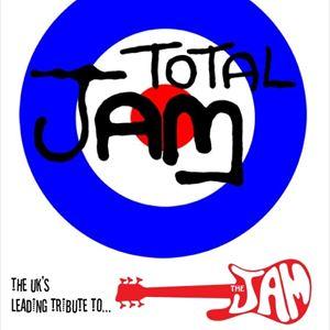 Total Jam