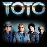 TOTO VIP Meet and Greet Packages