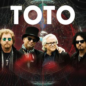 Toto VIP Packages