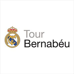 Tour Bernabéu: Real Madrid C.F