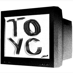 TOYC 7th Dec