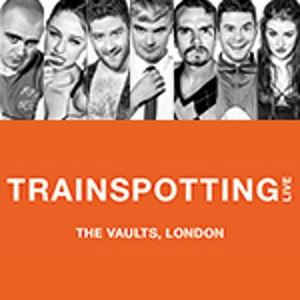 Trainspotting Import All Regions Movie HD free download 720p