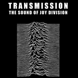 Transmission.