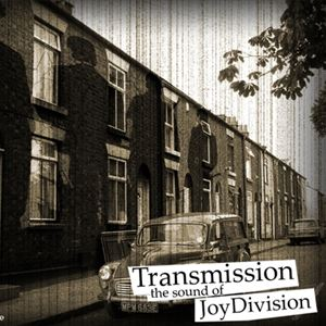 Transmission - Tribute to Joy Division