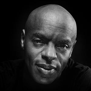 Trevor Nelson's Soul Nation - Leamington Spa