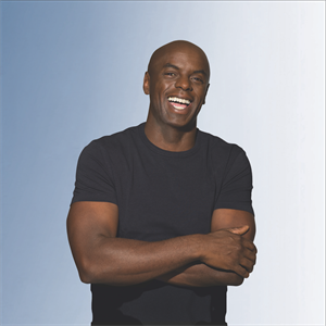 Trevor Nelson's Soul Nation - Newcastle
