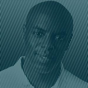 Trevor Nelson & Soul Nation Presents: #Classics