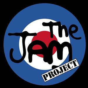 Tributes; The Jam Project