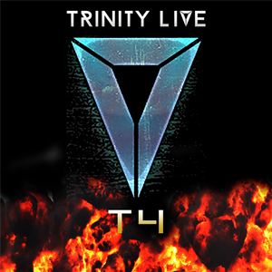 Trinity 4