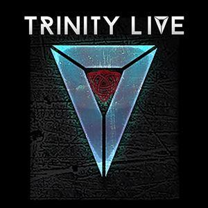 Trinity III