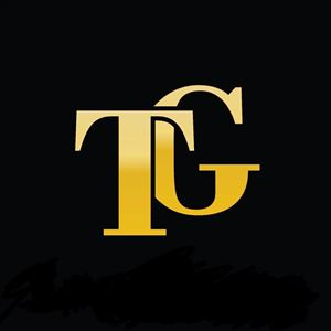 True Gold - The Spandau Ballet Experience