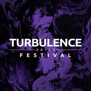 TURBULENCE FESTIVAL 2020