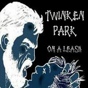 Twinken Park + Worst Witch + Salt Bath