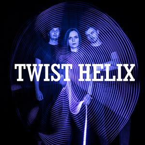 TWIST HELIX - The Green Room, Stockton