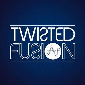 Twisted Fusion 3rd Birthday