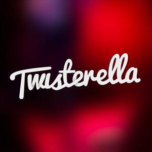TWISTERELLA FESTIVAL 2017