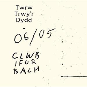 Twrw Trwy'r Dydd