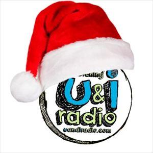 U & I Radio Original BOXING DAY BASH