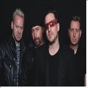 U22 - U2 Tribute